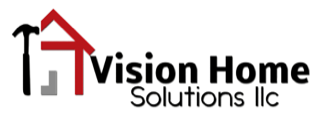 Vision Home Solutions, LLC.